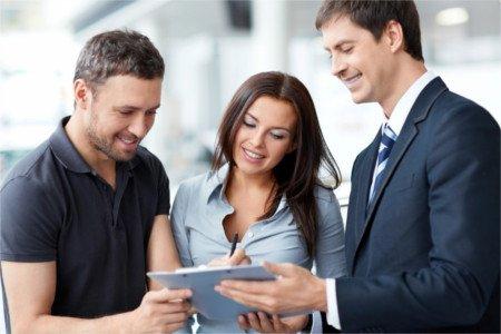 Kredyt dla firm Bielsko – jak możemy pomóc