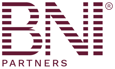 logo bni partners