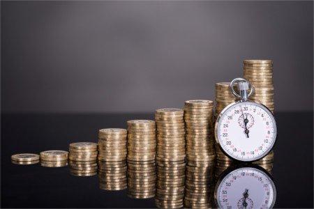 Pożyczka dla przedsiębiorców