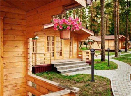 domy_drewniane