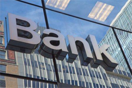 Słownik terminów bankowych